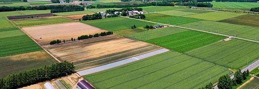 農薬散布コース