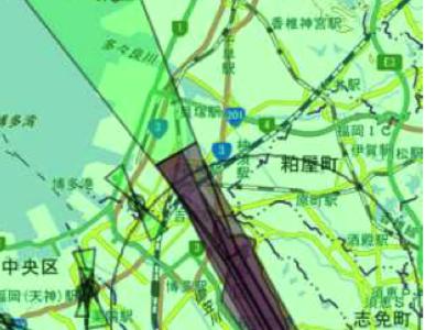 【国土交通省からのお知らせ】